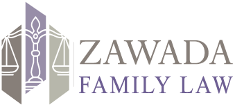 Zawada Law Offices, LLC  | Worcester Massachusetts Logo